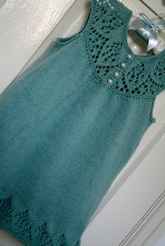 Ravelry: poppleton's Meredith
