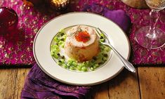 The Hairy Bikers classic Christmas: Lobster and smoked salmon mousse Lobster Recipes, Seafood Recipes, Cooking Recipes, Dinner Party Recipes, Appetizer Recipes, Appetizers, Veg Lasagne, Smoked Salmon Mousse