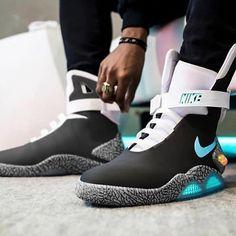 900 Ideas De Nike En 2021 Calzado Nike Calzas Zapatos Deportivos
