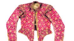 La moda del Siglo de Oro llega a Toledo - ABC.es