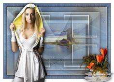 szép estét - Saját készítésű képek 4 album - eva6 képtára Dresses With Sleeves, Long Sleeve, Fashion, Moda, Sleeve Dresses, Long Dress Patterns, Fashion Styles, Gowns With Sleeves, Fashion Illustrations