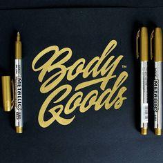 Body Goods™