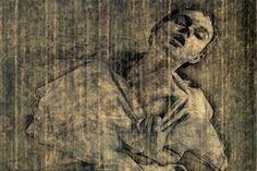 Saatchi Art is pleased to offer the photograph, Buscando a Leonardo da Vinci. Edition by ACQUA LUNA. Original Photography: Black & White, Digital, Manipulated on Paper. Original Paintings, Original Art, Artwork Online, Saatchi Art, Black And White, The Originals, Photography, Pictures, Photograph