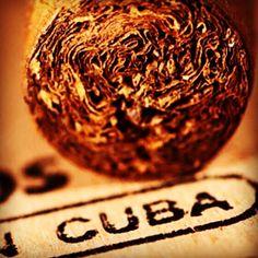 #cuba #cubancigar #cigar #cigarlife #cigarporn #humidor #humidortr #habana #habanos #montecristo #partagas #cohibas #padron by humidor_tr