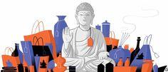 NEW YORK TIMES: El precio oculto del Mindfulness