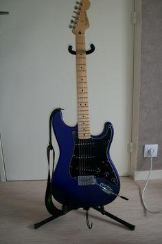 guide gratuit des accords guitare musique pinterest. Black Bedroom Furniture Sets. Home Design Ideas