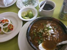 nice El Mexicano restaurant: Nice Birria at Xochimilco Style Check more at http://worldnewss.net/el-mexicano-restaurant-nice-birria-at-xochimilco-style/