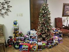 +Classic Property Management AAMC® Classic Real Estate Services® Toy Donations for SafeHaven Please feel free to drop off any unwrapped toys to Classic's office  2415 Avenue J, Suite 100 #ArlingtonTexas 76006