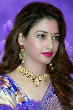 Telugu Cinema Actress Karunya Chowdary Photos - Karunya Chowdary Glam Stills Beautiful Girl Indian, Most Beautiful Indian Actress, Beautiful Girl Image, Most Beautiful Women, Cute Beauty, Beauty Full Girl, Beauty Women, Beautiful Bollywood Actress, Beautiful Actresses