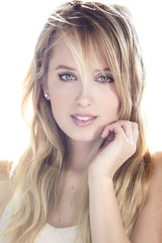 Megan Park - Pictures, Photos & Images - IMDb