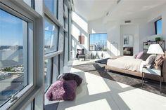 Chelsea Penthouse-12-1 Kind Design