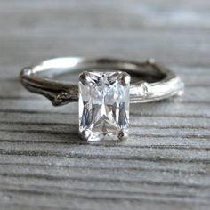 omg i found my dream ring