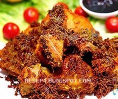 resep ayam goreng lengkuas enak http://resep4.blogspot.com/2014/02/resep-ayam-goreng-lengkuas-kuning-enak.html resep masakan indonesia