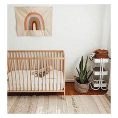 Delighted to see one of our favourite washable rugs working out so well in nursery. Her little boy is such a trooper and it truly warms my heart when we are able to bring joy to military families such as this one ❤️ Lorena Canals, Military Families, Washable Rugs, Little Boys, Cribs, Nursery, Joy, Workout, Future