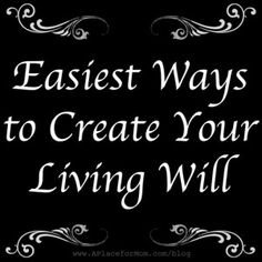 One of the ways we can ensure our loved ones are taken care of when we die is to make a last will and testament. Find out more about sample Wills here. I Need To Know, Things To Know, Do It Yourself Home, Create Yourself, Funeral Planning, Retirement Planning, Retirement Funny, Retirement Cards, Early Retirement