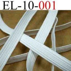Beige foncé élastique bordure 10 mm Largeur Picot lingerie bordure choisissez longueur