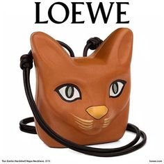 @Loewe FW2016 by Jonathan Anderson #loewejwa by bryanboycom