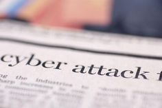 Cyber security: Creating a mindset of resilience http://symc.ly/1ff7I5r