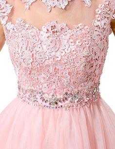 02ac1eb42bddeb Die 25 besten Bilder von Kleider für Firmung   Abschlussball kleider ...