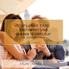 Cuplurile care rad raman www. Atlas, True Love, Movies, Movie Posters, Real Love, Films, Film Poster, Cinema, Movie