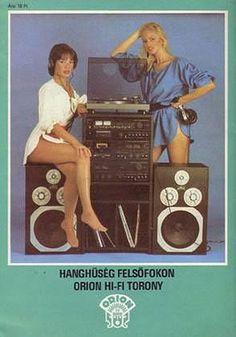 Retro Advertising, Retro Ads, Vintage Advertisements, Vintage Ads, Vintage Posters, Japan Advertising, Radios, Vinyl Music, Vinyl Records