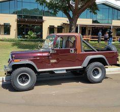 Classic modified Jeep Wrangler  #protecautocare #engineflush #jeep #wrangler #hardtop #convertible #classic  #carrepair #nofilter #followus