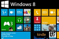 La pantalla full HD llega a los Windows Phone.....http://tinyurl.com/mcaccww #fullhd #windowsphone #microsoft #newmobile #mobility #globalmediait #magazine #technology #it #ti #gaming #apps #manyuses #qualcomm #kindle #users