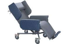 Different Types of Health Care Chairs