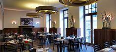 HOF 18 Restaurant - Top 40 Event Location in Köln #köln #location #top40 #eventloaction #privatparty #party #hochzeit #weihnachtsfeier #geburtstag #firmenevent #event #idee #design #veranstaltung #eventagentur #eventplanner #filmlocation #fotolocation #filmundfoto #foto