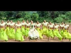 Sankranthi Movie Songs - Aade Pade Song - Venkatesh - Arti Agarwal - Sne...