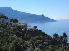Trotz Massentourismus steht es um die Natur an Mallorca Küste nicht so schlecht Gabriele Küster Im Handumdrehen lässt sich ein Paradies nicht kaputt machen. Die Küsten der Baleareninseln sind aus ökologischen Gesichtspunkten noch immer die am besten erhaltenen in ganz Spanien. Trotz des Massentourismus, der sich an den Stränden ballt. …