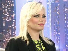 Dr. Oktar Babuna, Dilem Köknar, Gizem Köknar ve Onur Yıldız'ın A9 TV'deki canlı sohbeti (18 Mart 2013