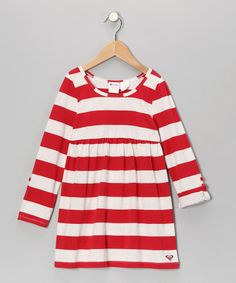 Just bought this for Kate! So cute for the holidays! $17.99 on zulily