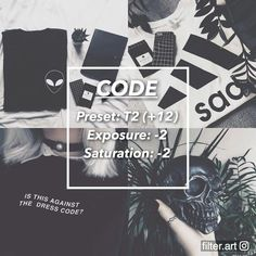 « Pinterest: xioyamile