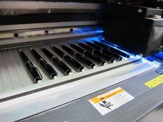 UV printen is krasvast!