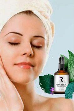 La piel está libre de arrugas después de un mes de usar RECHIOL - crema RECHIOL para reducir las arrugas. - Hermoso rostro regordete. - Sintetiza colágeno y elastina para la piel. - Restaura la firmeza de la piel. - Efecto duradero. Precio: VND 690,000 Ver más productos similares: #healthcare_qnhd #chamsocsuckhoe_qnhd Otros productos: #cosmetics_health #cosmetics #healthcare #health Creme Anti Age, Anti Aging Cream, Les Rides, Facial Cream, Skin Elasticity, Health And Beauty, Serum, Face, Instagram