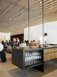 Gallery of In Situ / Aidlin Darling Design - 4