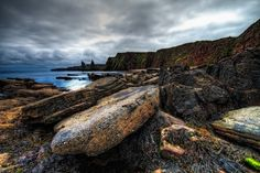 HDR photography by Michael Murphy | FreeYork