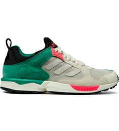 adidas ZX 5000 RSPN Shoe | HYPEBEAST Store ($145.00) - Svpply