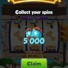 #coinmasterfreespinlink Instagram posts (photos and videos) - Instazu.com Master App, Free Rewards, Spinning, Family Guy, Thankful, Explore, Photo And Video, Videos, Instagram Posts