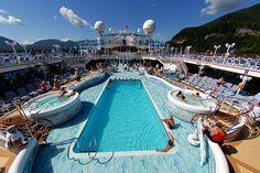 Someone take me here!!