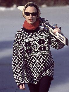 By Design | Yarn | Free Knitting Patterns | Crochet Patterns | Yarnspirations