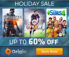 Origin Store | Wilinet Technologies