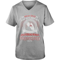 firefighter wife #gift #ideas #Popular #Everything #Videos #Shop #Animals #pets #Architecture #Art #Cars #motorcycles #Celebrities #DIY #crafts #Design #Education #Entertainment #Food #drink #Gardening #Geek #Hair #beauty #Health #fitness #History #Holidays #events #Home decor #Humor #Illustrations #posters #Kids #parenting #Men #Outdoors #Photography #Products #Quotes #Science #nature #Sports #Tattoos #Technology #Travel #Weddings #Women