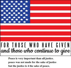 memorial day 2014 sayings quotes