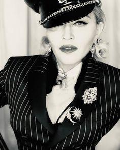 Фотографии Madonna – 65 альбомов