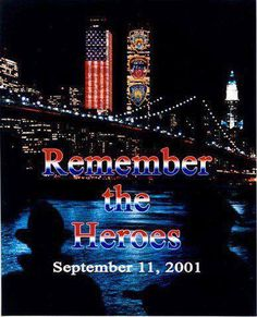 DO NOT FORGET.