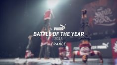 The BOTY France Recap is dope!