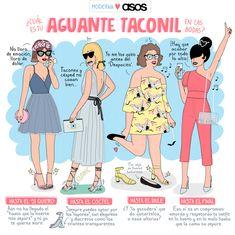 Adolescence, Powerful Women, Women Empowerment, Girl Power, Lgbt, Bff, Family Guy, Female, Cool Stuff