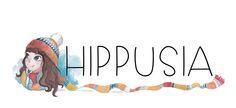 HIPPUSIA Montana, Art, Craft Art, Flathead Lake Montana, Kunst, Gcse Art, Art Education Resources
